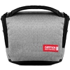 CAMROCK City Gray XG20 photo bag