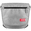 CAMROCK City Gray XG40 photo bag