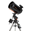 Celestron Advanced VX 11 SCT