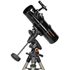 Celestron Advanced VX 6 Newtonian