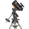 Celestron Advanced VX 6 SCT