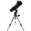 Celestron Advanced VX 8 Newtonian