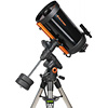 Celestron Advanced VX 8 SCT