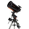 Celestron Advanced VX 9,25 SCT