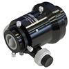 "DO-GSO Crayford M-CRF 2"" focuser for refractor (SKU: M-CRF096)"