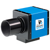 TIS Telescope Camera USB DMK21AU618.AS 640x480 mono