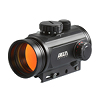 Delta Optical Multi Dot HD 36