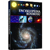 Encyklopedia Kosmosu wyd. SBM (book in Polish)