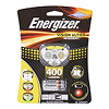 ENERGIZER Vision Ultra HD 400 lm HEADLIGHT