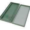 Case for 50 microscope slides