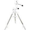Explore Scientific azimuth mount with steel tripod