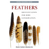 Feathers: Identification for bird conservation (in English)