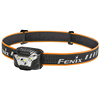 Fenix HL18R LED headlight