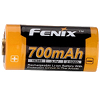 Fenix ARB-L16 700 mAh 16340 3.7V rechargeable battery
