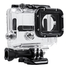 Obudowa ażurowa Skeleton Housing do GoPro Hero3 / 3+ / 4 (zamiennik)