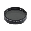 "Explore Scientific 2"" polarizing adjustable filter"