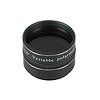Polarizing filter set 1.25 inch