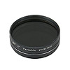 Polarizing filter set 2 inches