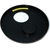 130 mm Newtonian solar filter with plastic ring