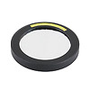 Solar filter with mount for Synta 70 / 80 mm telescopes