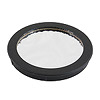 Solar filter with mount for Synta R-90