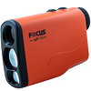 Focus In Sight RF 1000 laser rangefinder (4-1000 m, +/- 1 m)