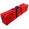 Quilt bag for Newtonian 200 mm f/4, f/5 Geoptik 30A041S