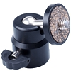 Camrock H005 ball head
