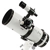 "GSO 150/600mm 6"" F/4 OTA M-CRF"