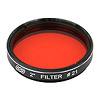 "GSO planetary filter 2"" #21 orange"