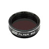 "GSO planetary filter 1,25"" #25 red"