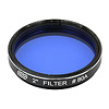 "GSO planetary filter 2"" #80A blue"