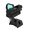 Red Dot Finder GSO 4 reticles