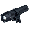 Infra-red illuminator 10 W 850 nm for night vision