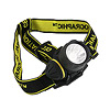 National Geographic LED headlight