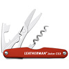 Leatherman JUICE CS3 Orange (832369)