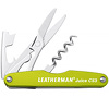 Leatherman JUICE CS3 Green (832371)