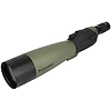 Celestron Ultima 22-66x100 WP spotting scope