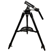 Meade AZ-mount with field tripod (SKU: #209013)