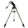 Synta AZ4 mount with steel tripod 1.75 inch