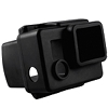 Silicone hood for GoPro Hero4 / 3+ cameras
