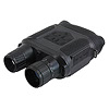 NV400 digital night vision binocular