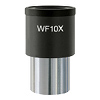 WF10x (23mm) eyepiece with square reticle