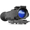 Pulsar Digisight N355