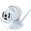 Kamera WiFi do monitoringu Redleaf IP Cam 1000