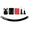 Redleaf set PL-078 for GoPro