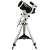 Sky-Watcher MAK 150/180 EQ-3-2