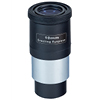 "Sky-Watcher 10 mm / 1,25"" erecting eyepiece"