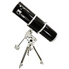 SkyWatcher N-300 / 1500 OTA on SynScan EQ6 PRO