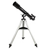 SkyWatcher R-70/700 AZ-2 telescope